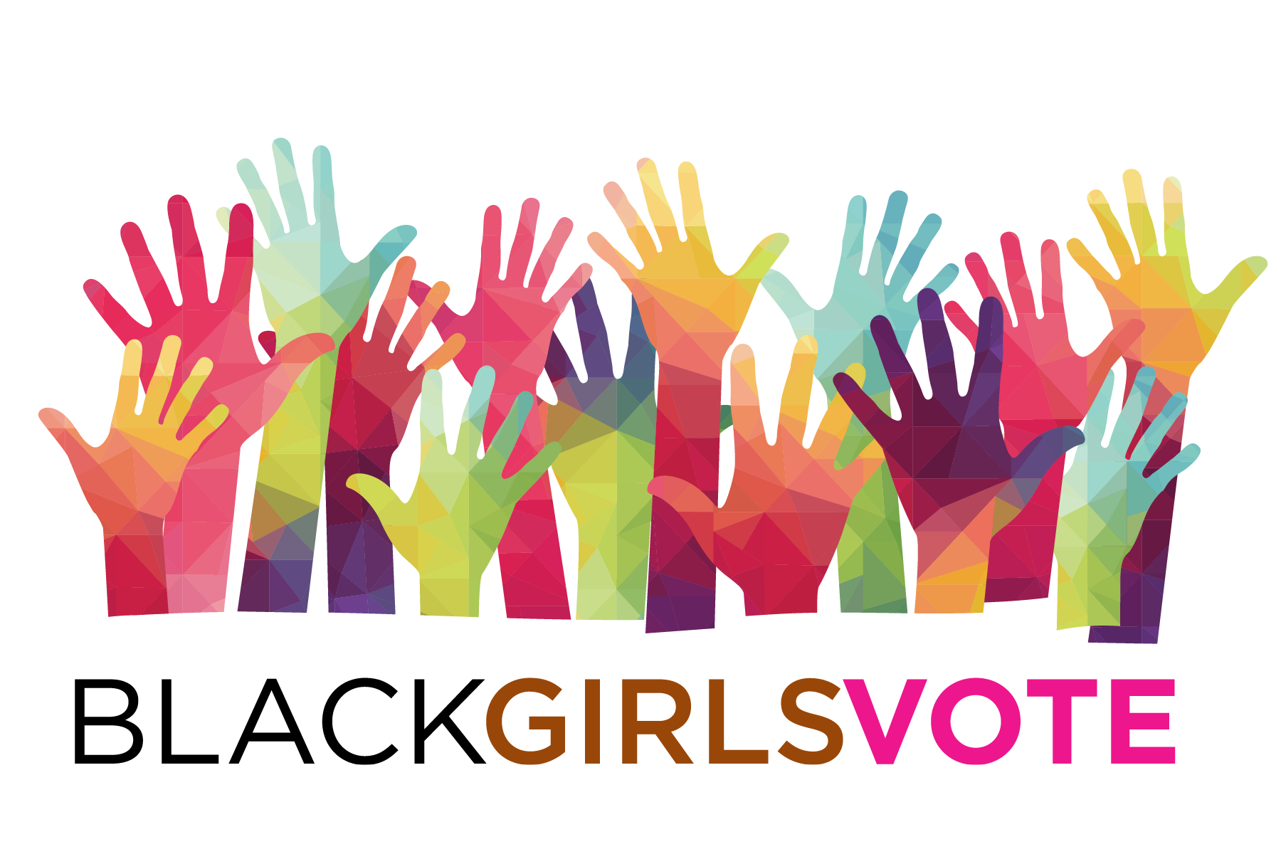Black Girls Vote