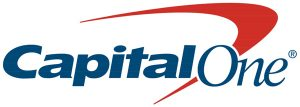 Capital-One-Logo-Full