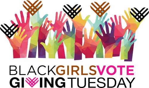 BGV-Giving-Tuesday-Logo-Small