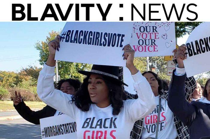 Blavity-News-Feature
